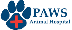 PAWS Animal Hospital Dog Cat Vet Hanover PA 17331